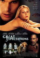 Grandes esperanzas online (1998) Español latino descargar pelicula completa