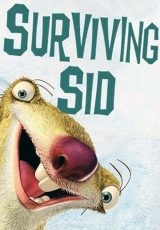 Surviving Sid online (2008) Español latino descargar pelicula completa