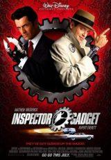 Inspector Gadget online (1999) Español latino descargar pelicula completa