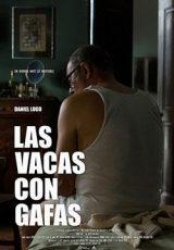 Las vacas con gafas online (2014) Español latino descargar pelicula completa