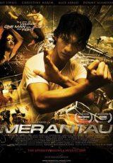 Merantau online (2009) Español latino descargar pelicula completa