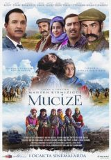 The Miracle online (2015) Español latino descargar pelicula completa