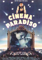Cinema Paradiso online (1988) Español latino descargar pelicula completa