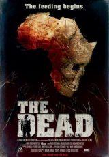 Los muertos online (2010) Español latino descargar pelicula completa