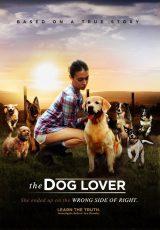 The Dog Lover online (2016) Español latino descargar pelicula completa