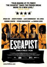 The Escapist online (2008) Español latino descargar pelicula completa