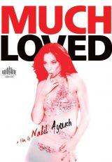 Much Loved online (2015) Español latino descargar pelicula completa