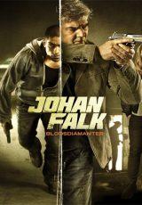Johan Falk Blodsdiamanter online (2015) Español latino descargar pelicula completa