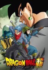 Dragon Ball Super capitulo 54 online (2016) Español latino descargar