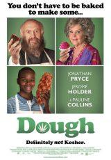 Dough online (2015) Español latino descargar pelicula completa