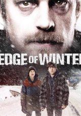 Edge of Winter online (2016) Español latino descargar pelicula completa