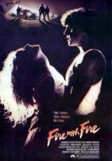 Fuego con fuego online (1986) Español latino descargar pelicula completa