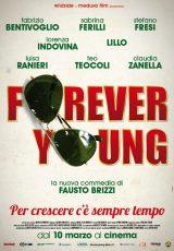 Forever Young online (2016) Español latino descargar pelicula completa