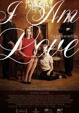 Yo soy el amor online (2009) Español latino descargar pelicula completa