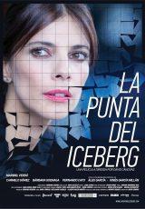 La punta del iceberg online (2016) Español latino descargar pelicula completa