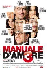 Manual de amor 3 online (2011) Español latino descargar pelicula completa