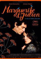 Marguerite et Julienn online (2016) Español latino descargar pelicula completa
