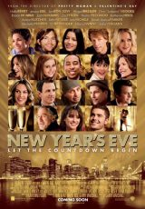Noche de fin de año online (2011) Español latino descargar pelicula completa