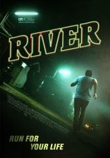 River online (2015) Español latino descargar pelicula completa
