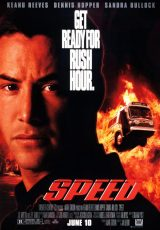 Speed Máxima velocidad online (1994) Español latino descargar pelicula completa