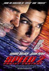 Speed 2 online (1997) Español latino descargar pelicula completa