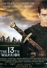 El guerrero nº 13 online (1999) Español latino descargar pelicula completa