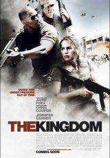La sombra del reino online (2007) Español latino descargar pelicula completa