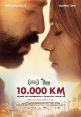 10.000 KM online (2014) Español latino descargar pelicula completa