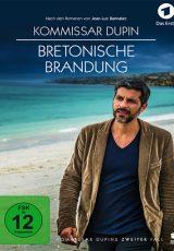 Comisario Dupin Relaciones bretonas online (2014) Español latino descargar pelicula completa