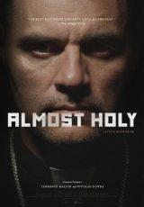 Almost Holy online (2015) Español latino descargar pelicula completa