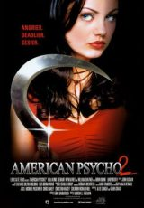 Psicópata americano 2 online (2002) Español latino descargar pelicula completa