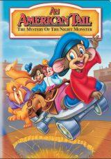 An American Tail 4 online (1999) Español latino descargar pelicula completa