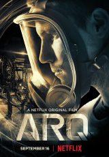 ARQ online (2016) Español latino descargar pelicula completa