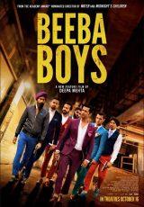 Beeba Boys online (2015) Español latino descargar pelicula completa