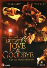 Between Love and Goodbye online (2008) Español latino descargar pelicula completa