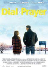 Dial a Prayer online (2015) Español latino descargar pelicula completa