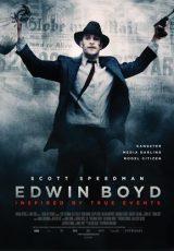 Edwin Boyd online (2011) Español latino descargar pelicula completa