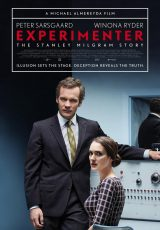 Experimenter online (2015) Español latino descargar pelicula completa