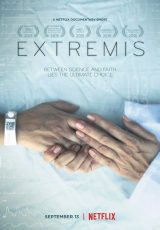 Extremis online (2016) Español latino descargar pelicula completa