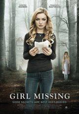 Girl Missing online (2015) Español latino descargar pelicula completa