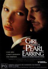 La joven con el arete de perla online (2003) Español latino descargar pelicula completa