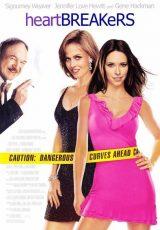 Las estafadoras online (2001) Español latino descargar pelicula completa