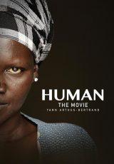Human online (2015) Español latino descargar pelicula completa