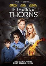 If There Be Thorns online (2015) Español latino descargar pelicula completa