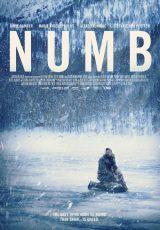 Numb online (2015) Español latino descargar pelicula completa