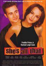 Ella es así online (1999) Español latino descargar pelicula completa