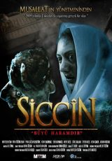 Siccîn online (2014) Español latino descargar pelicula completa