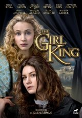 The Girl King online (2015) Español latino descargar pelicula completa
