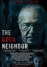 The Good Neighbor online (2016) Español latino descargar pelicula completa
