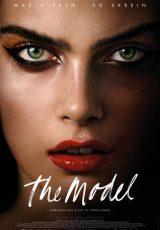 The Model online (2016) Español latino descargar pelicula completa